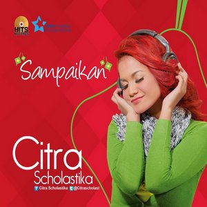  Citra Scholastika - Berlian 