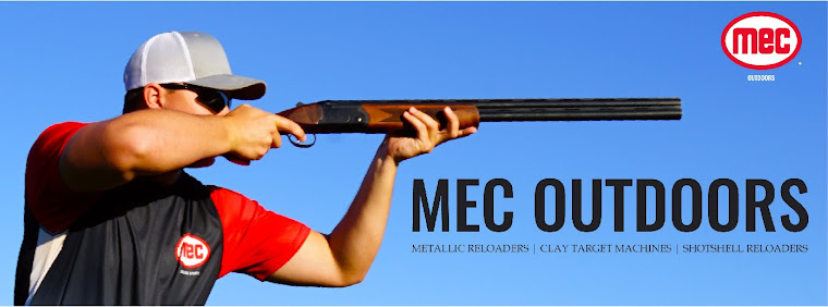 MEC Outdoors