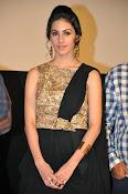 Amrya dastur glamorous photos-thumbnail-13