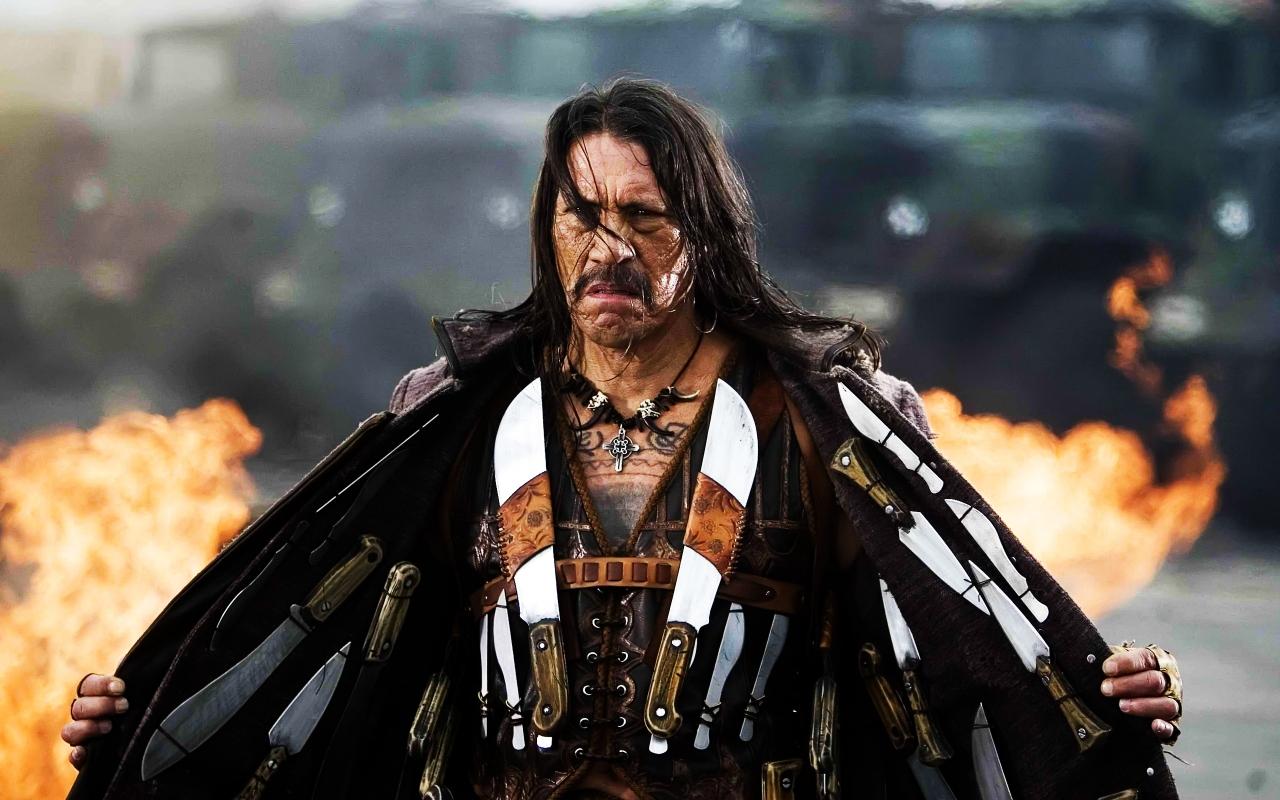 http://1.bp.blogspot.com/-5LPPOIdKMWQ/Twcxb037slI/AAAAAAAAH9U/b_P7pXWNNtU/s1600/machete-movie-1280x800-wallpaper-1346.jpg