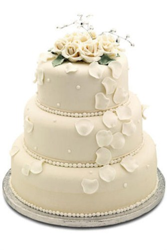 wedding themes wedding style types of wedding cakes. Black Bedroom Furniture Sets. Home Design Ideas