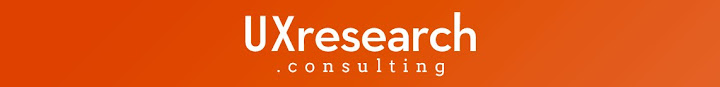 UXresearch.consulting