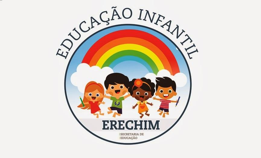 Educação Infantil Erechim