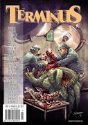 Términus Magazine #03