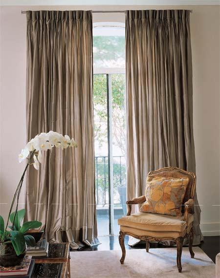 diCCArquitetura: Renovar a Casa