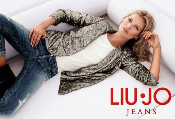 Liu-Jo-Jeans-Primavera-Verano2014-Campaña4-godustyle