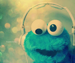 I love music#