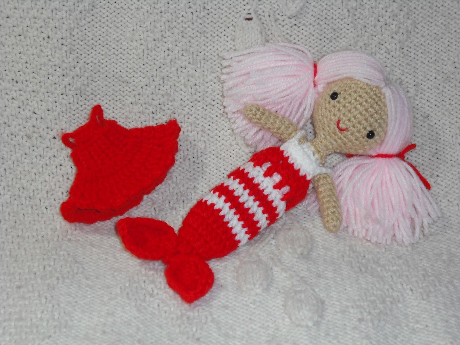 Crochet Stitches Htr : sc single crochet htr half treble hdc half double crochet tr treble dc ...