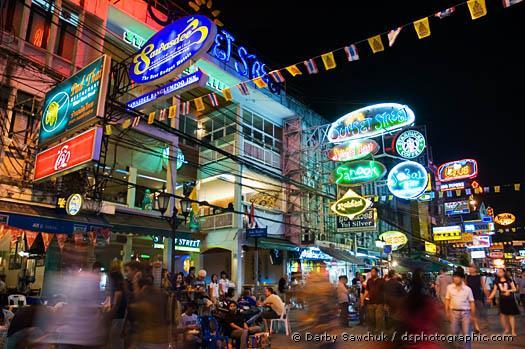 Жизнь на новом месте: Must see & must do in Bangkok ...: iluzzzion.blogspot.com/2012/08/must-see-must-do-in-bangkok-part-2...