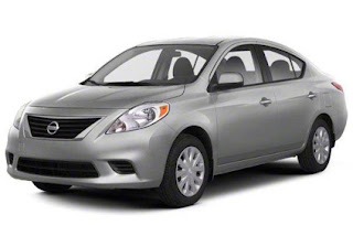 Cheapest-car-2012