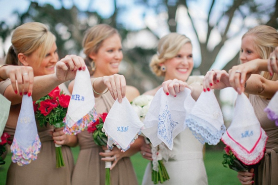 inn the loop southern wedding traditions On southern wedding traditions