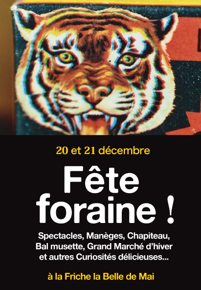 http://www.lafriche.org/content/fete-foraine