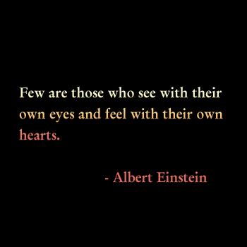 albert einstein quotes by anees