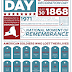 Memorial Day 2013: History, Facts By The Numbers