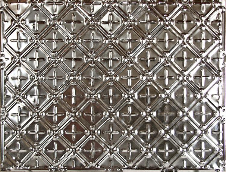 Tin ceilings tiles