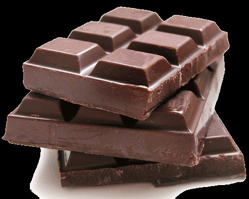 chocolate Ternyata Coklat Bisa Memperburuk Jerawat