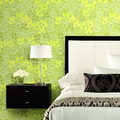 candice olson bedroom wallpaper collection 2014 modern home dsgn