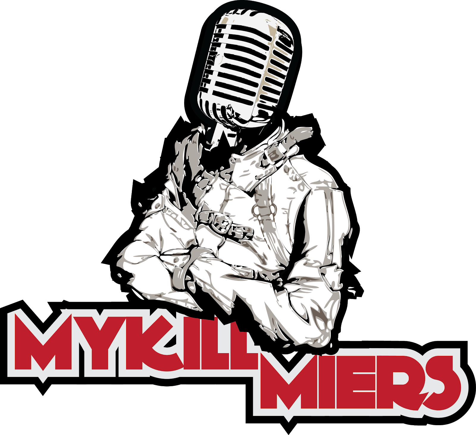 Mykill Miers News
