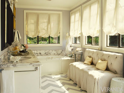 Site Blogspot  Home Decorating Tips on In Her Top 10 Home Decorating Tips In Veranda Magazine   Mary