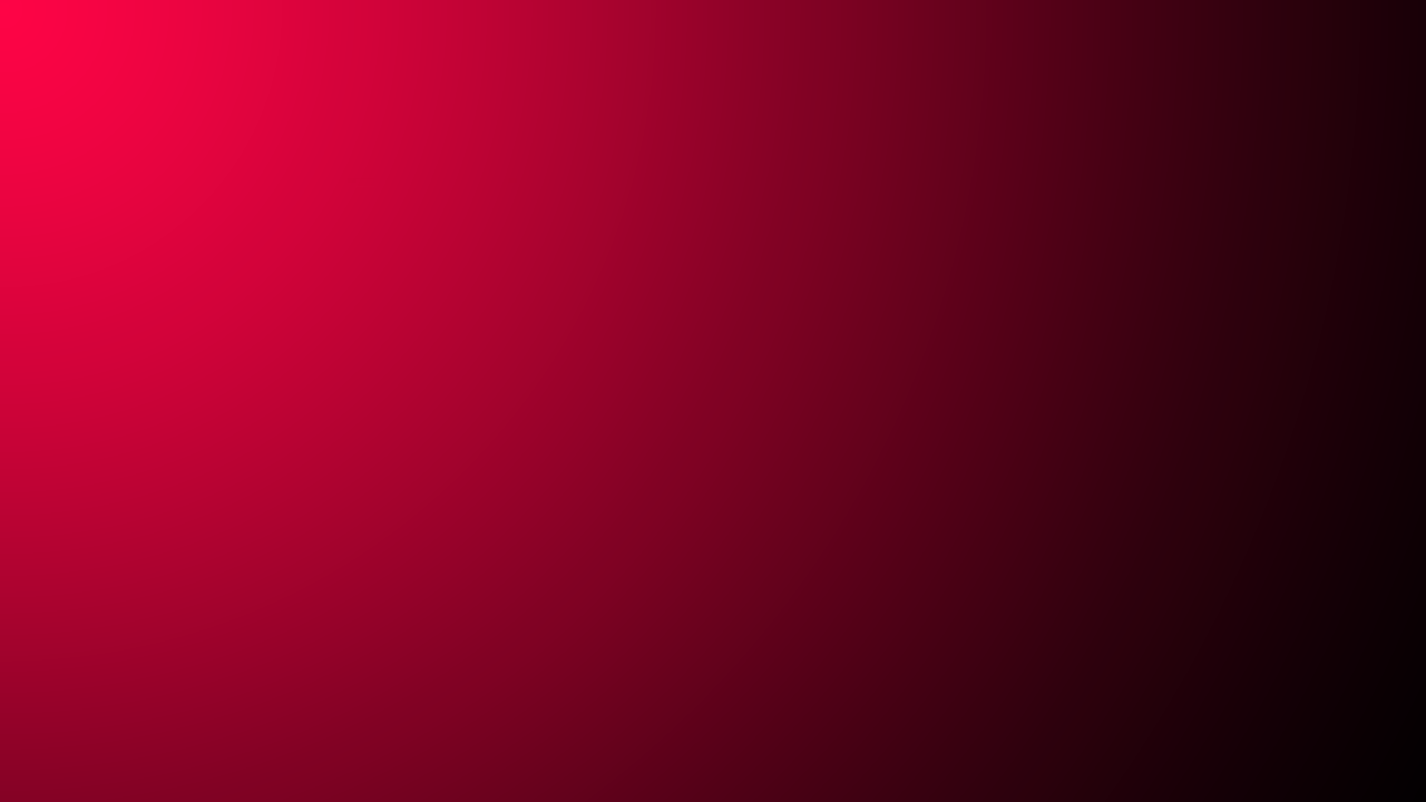 red gradient background texture