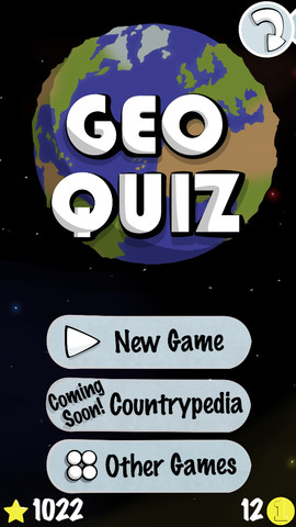 download game nokia e63 GeoQuiz