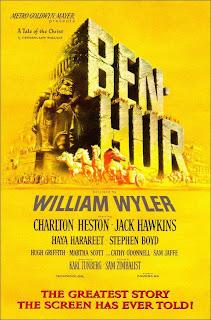 Ver online: Ben-Hur (1959)