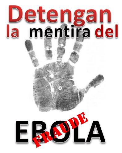 [Imagem: Ebola-fraude-mentira-.png]