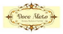 Atelier Doce Afeto