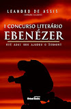 I Concurso Literário Ebenézer