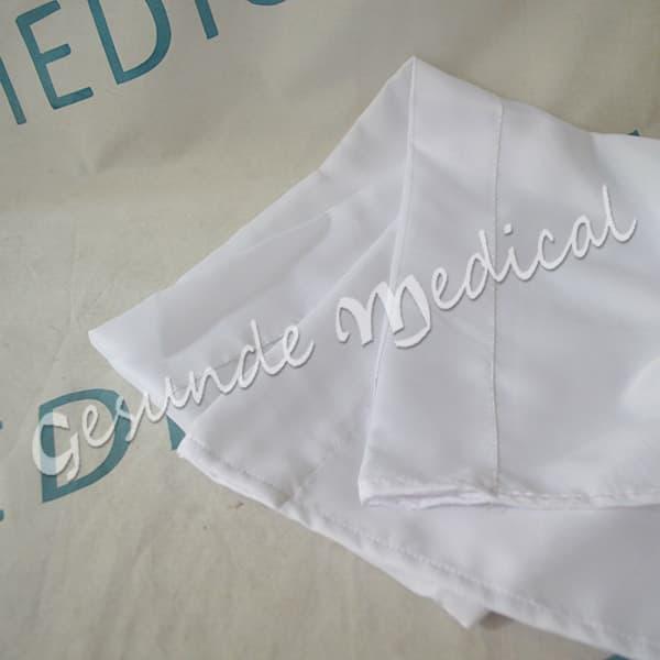 grosir kain bedscreen