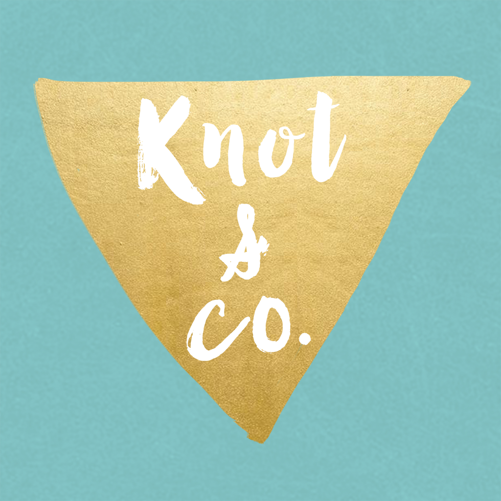 Knot & Co. Event