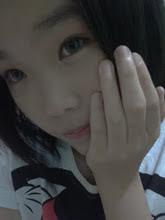 ♥mySelf♥