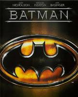 Batman 1989 Dublado