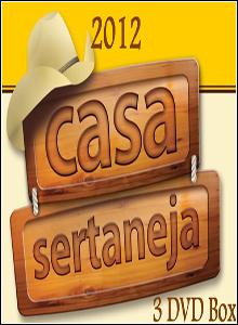 Casa Sertaneja  DVDRip