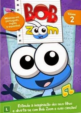 Bob Zoom Vol. 2