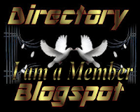 International Directory Blogspot