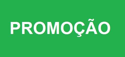 CAMAQUÃ - APROVEITE DUAS GRANDES PROMOÇÕES DO BIG LANCHES PARA ESTE SÁBADO