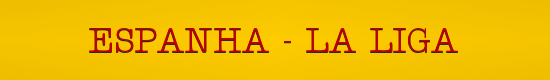 Barcelona excelente desempenho primeiro turno 2012/2013