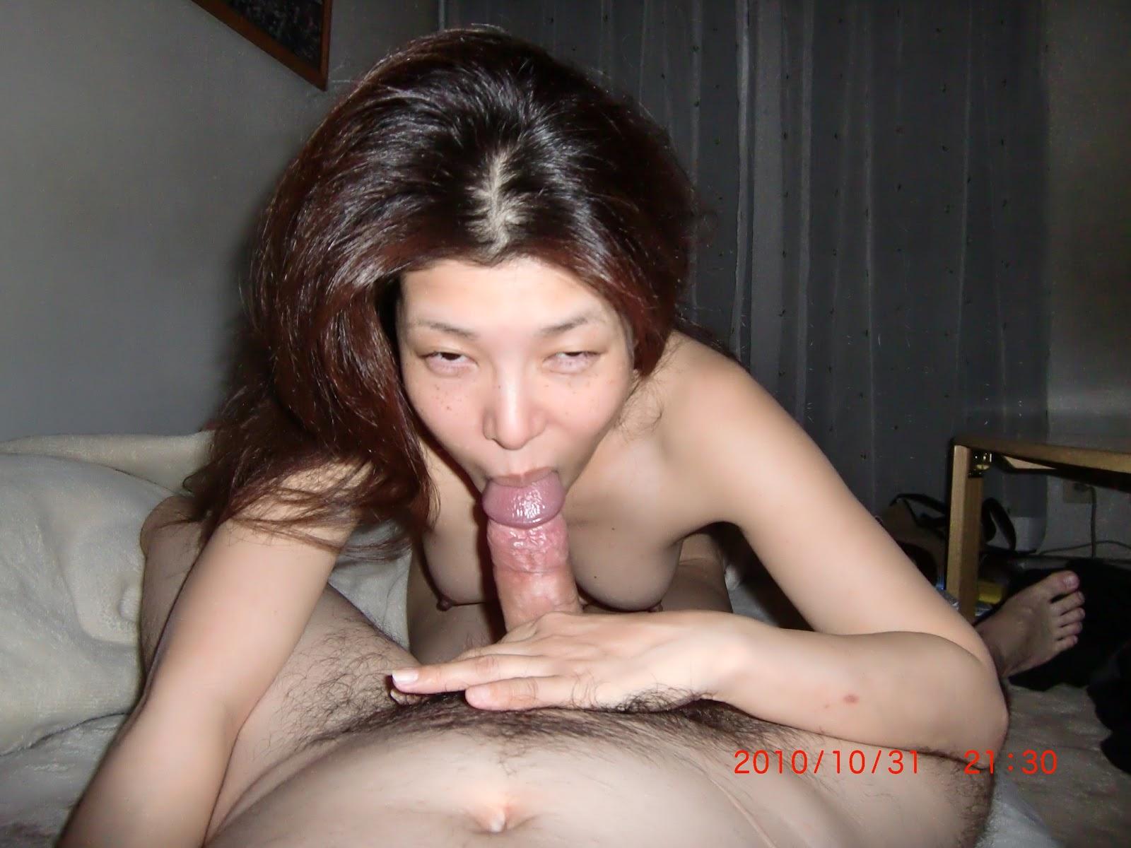 hairy babes sex pics