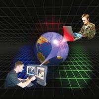 keamanan sistem informasi | security system