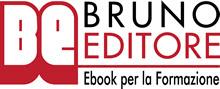 Autostima.net - Guadagna online con gli Ebook!