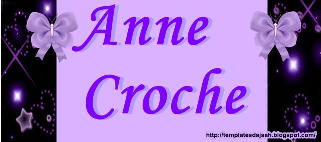 Anne Croche