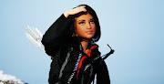 KatnissHunger Games
