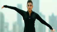 Kahaaniya Offical Video Song - Jazbaa (2015)