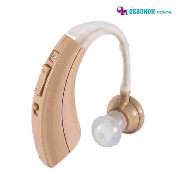 Alat Bantu Pendengaran Digital XONMED VHP-220