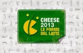 cheese di bra 2013 - 20/23 settembre