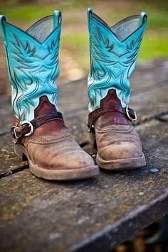 Horse Country Shoe Repair Manta