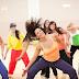 Aposte em aulas coletivas para se exercitar