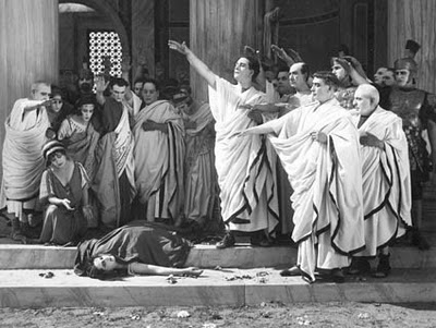 prostitutas en la antigua roma ada colau prostitutas