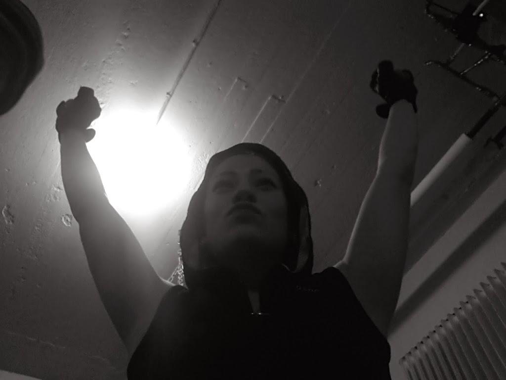 Sofia Skriver